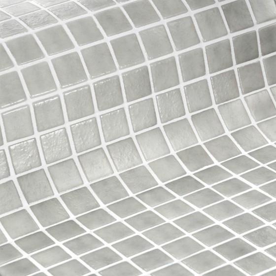 Mosaico Safe Step 2560-A - Ezarri