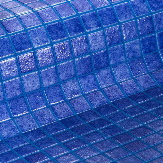 Mosaico Safe Step 2562-B - Ezarri