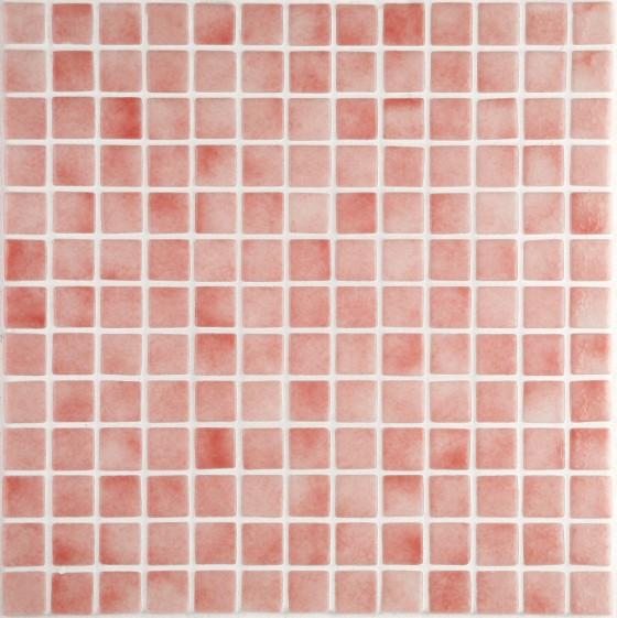 Mosaico Niebla 2564-B - Ezarri