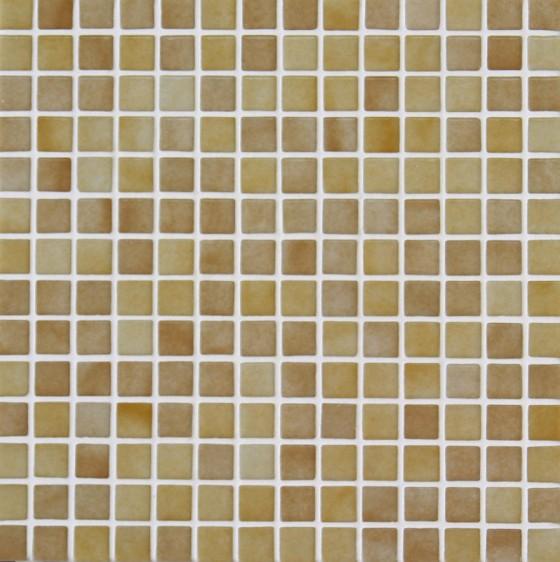 Mosaic Tile Mix 2576-B - Ezarri