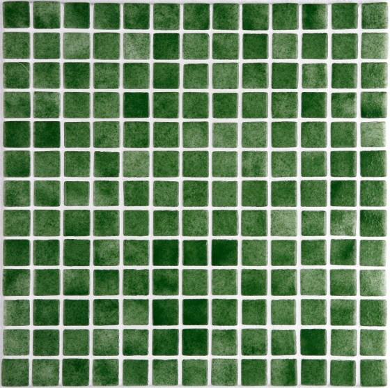 Mosaico Niebla 2585-B - Ezarri