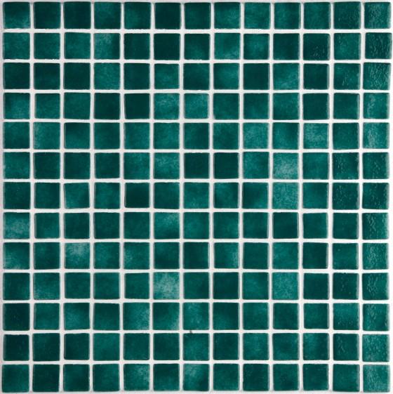Mosaic Tile Niebla 2586-B - Ezarri