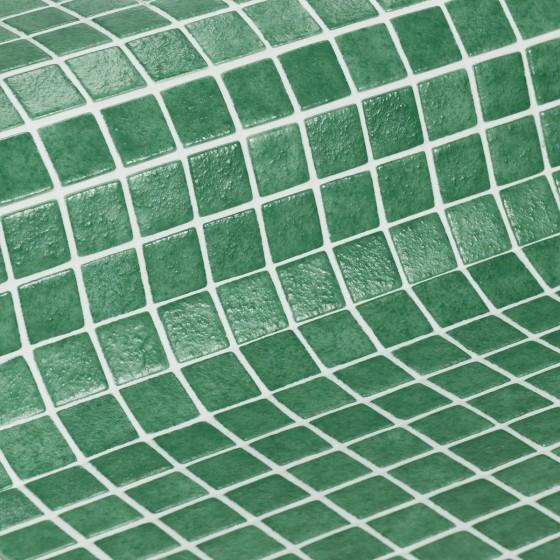 Mosaico Safe Step 2586-B -Ezarri