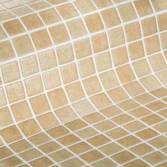 Mosaico Safe Step 2596-B - Ezarri
