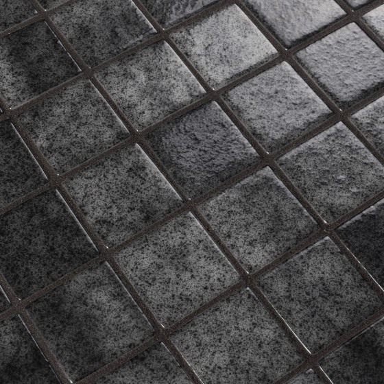 Mosaico Safe Step 5016-B - Ezarri