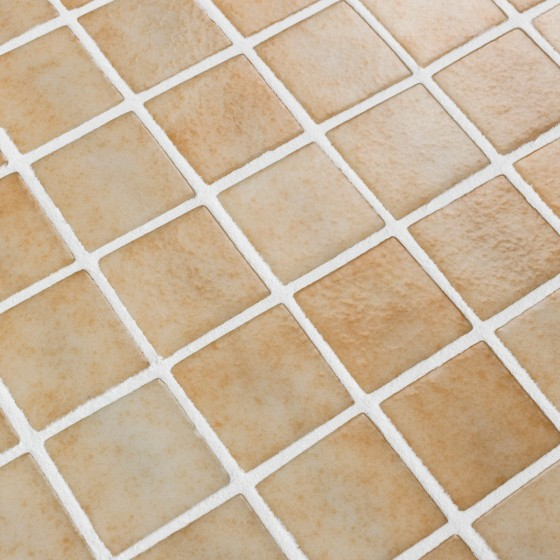 Mosaico Safe Step 5096-B - Ezarri