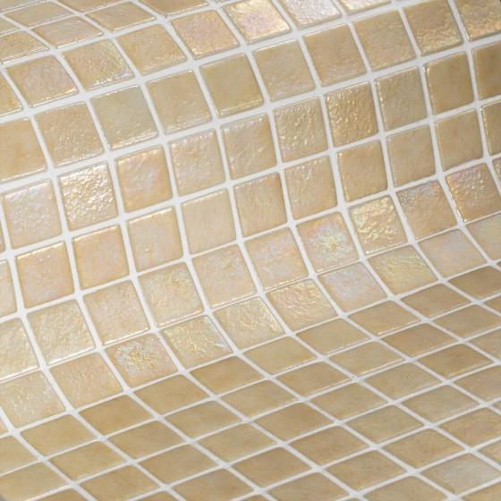 Mosaico Safe Step ARENA -Ezarri