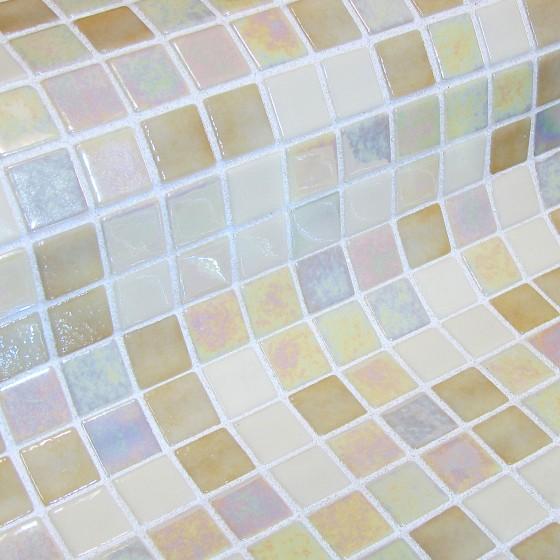 Mosaic Tile Fosfo Argo - Ezarri