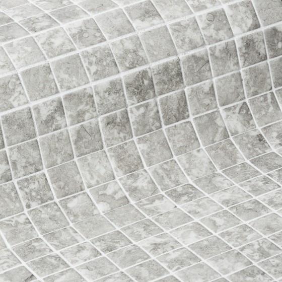Mosaico Zen Ash - Ezarri