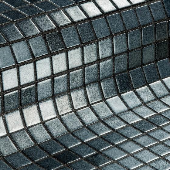 Mosaico Space Capricorn - Ezarri