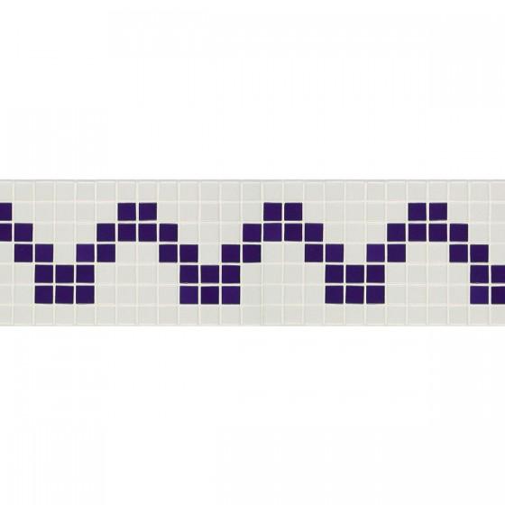 CENEFA 3 2545-A / 2543-D en Mosaico - Ezarri