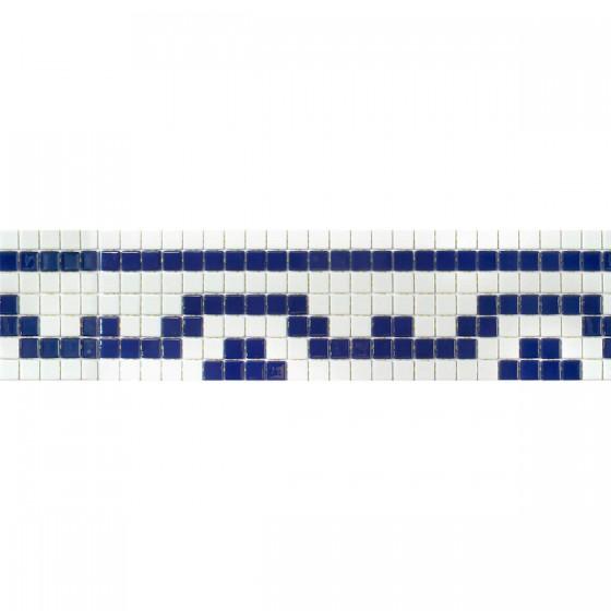 CENEFA 18 2545-A/2543-D en Mosaico - Ezarri
