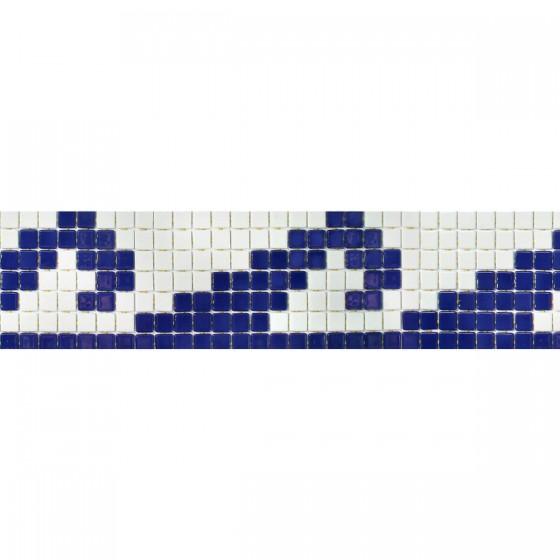 CENEFA 6 2545-A/2543-D en Mosaico - Ezarri