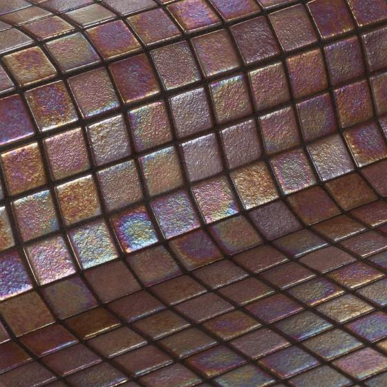 Mosaic Tile Safe Step COBRE - Ezarri