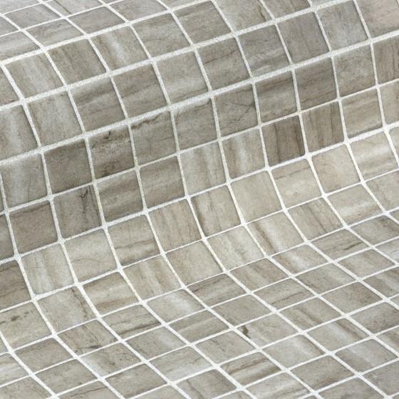 Mosaico Zen Creamstone - Ezarri