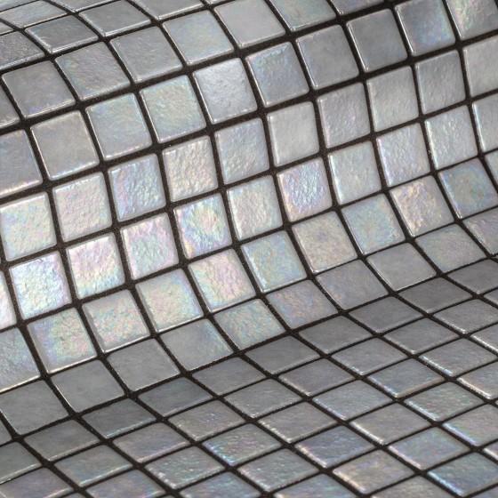 Mosaico Safe Step CUARZO - Ezarri