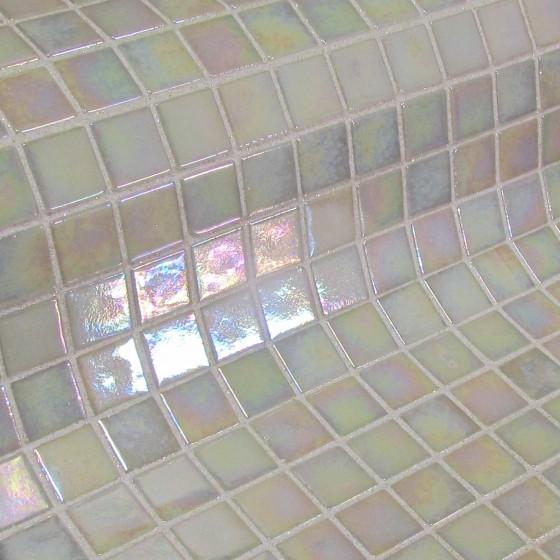 Mosaico Fosfo Beige Iris - Ezarri