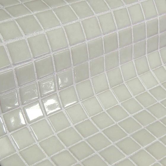 Mosaico Fosfo - Ezarri