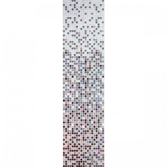 Mosaic Tile Degradado Jazz - Ezarri