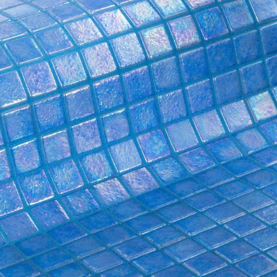 Mosaico Safe Step OCEAN -Ezarri