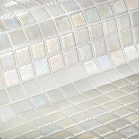 Mosaico Safe Step PERLA - Ezarri