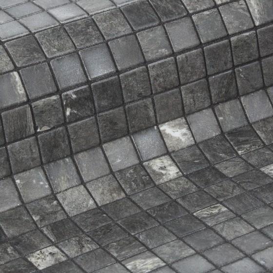 Mosaico Zen Phyllite - Ezarri
