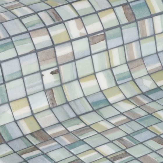 Mosaico Aquarelle Pigment - Ezarri