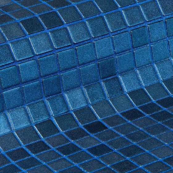 Mosaic Tile Space Sagittarius - Ezarri