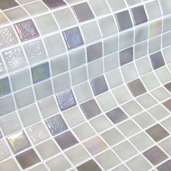 Mosaic Tile Fosfo Serpens - Ezarri
