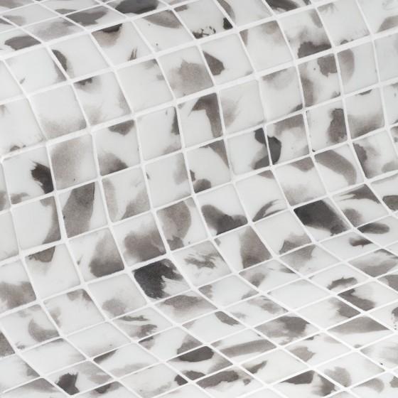Mosaico Aquarelle Shades - Ezarri