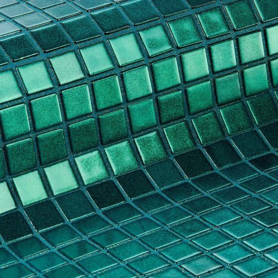 Mosaic Tile Space Taurus - Ezarri