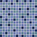 Mosaic Tile Mix 25001-C - Ezarri