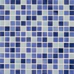 Mosaic Tile Mix 25002-C - Ezarri