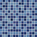 Mosaico Mix 25003-B - Ezarri