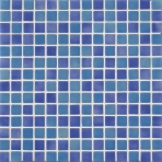 Mosaic Tile Mix 25004-B - Ezarri