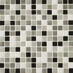Mosaic Tile Mix 25008-D - Ezarri