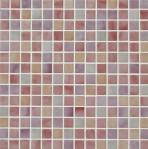 Mosaico Mix 25009-D - Ezarri