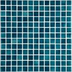 Mosaic Tile Niebla 2502-A - Ezarri