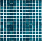 Mosaico Niebla 2502-A - Ezarri