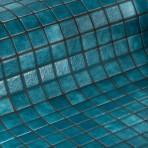 Mosaico Safe Steps 2502-A -Ezarri