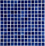 Mosaico Niebla 2503-D - Ezarri