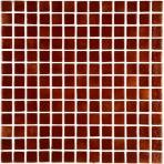 Mosaic Tile Niebla 2504-A - Ezarri