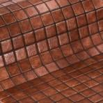 Mosaico Safe Step 2504-A - Ezarri
