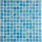 Mosaic Tile Niebla 2508-A - Ezarri