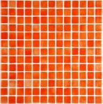 Mosaico Niebla 2509-C - Ezarri