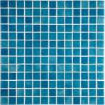 Mosaico Niebla 2510-A - Ezarri