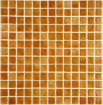 Mosaic Tile Niebla 2511-A - Ezarri