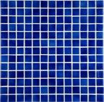 Mosaico Niebla 2512-C - Ezarri