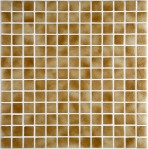 Mosaico Niebla 2513-A - Ezarri