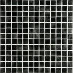 Mosaico Niebla 2516-B - Ezarri